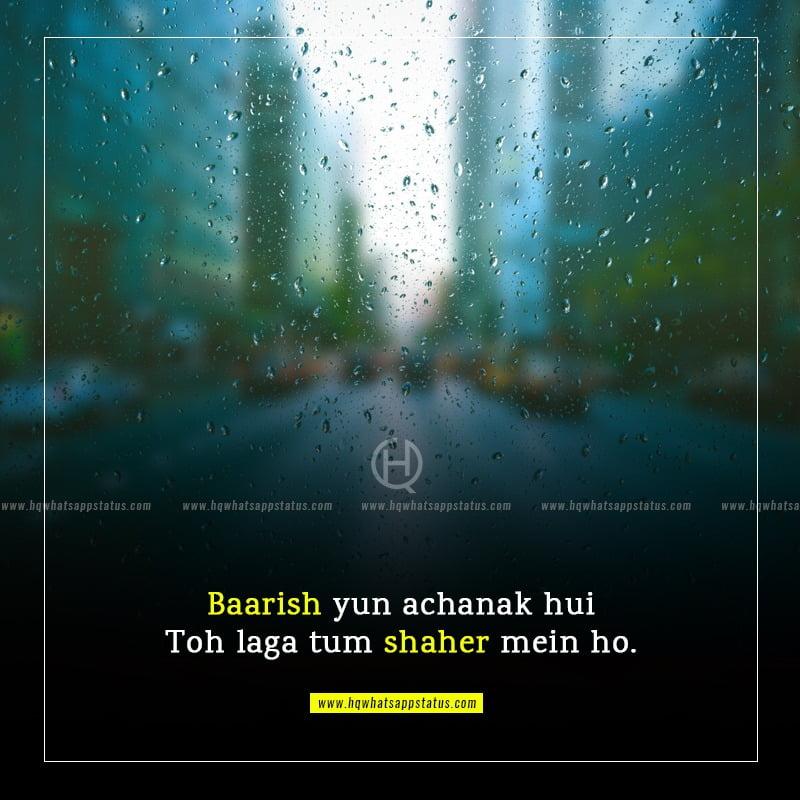 best one line status in hindi