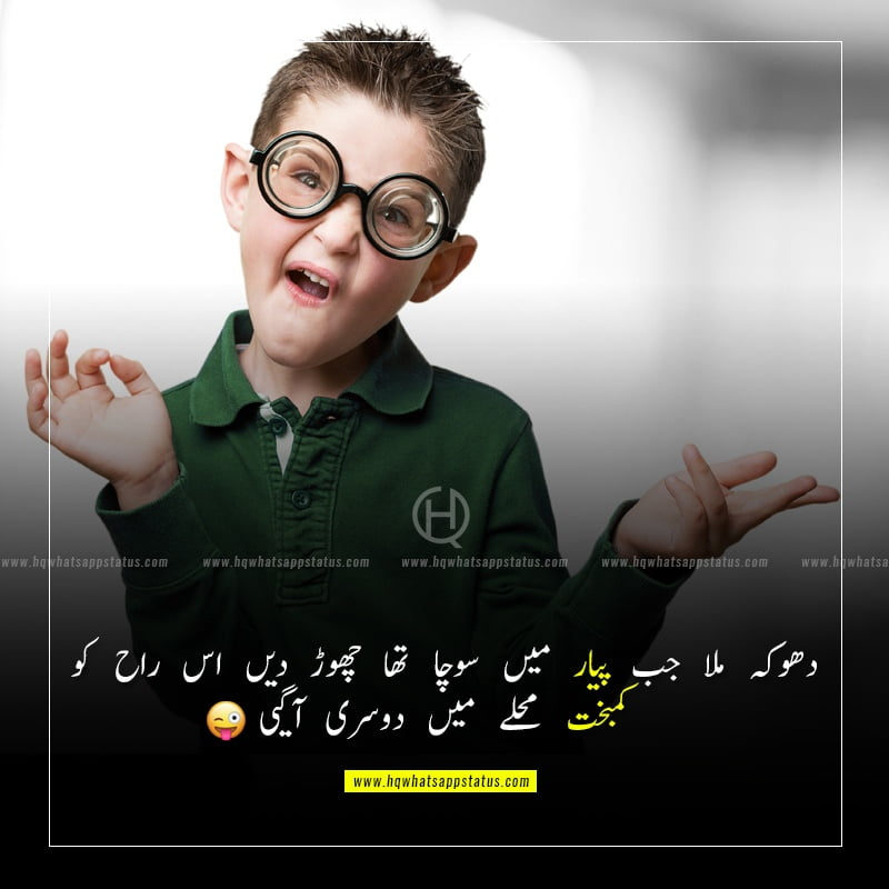funny quotes in urdu with pictures