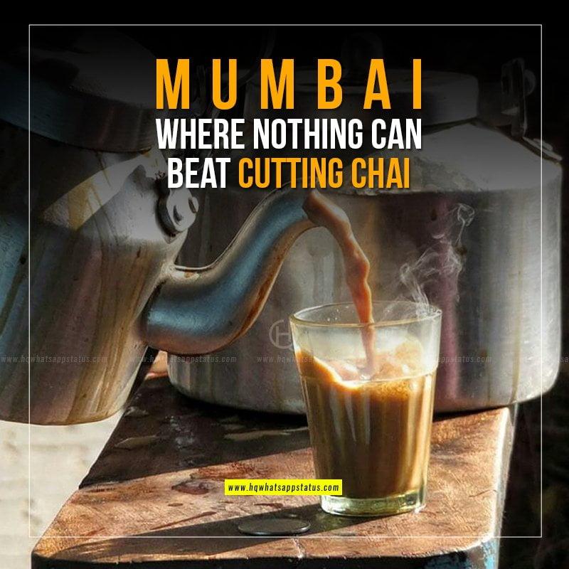 love mumbai quotes