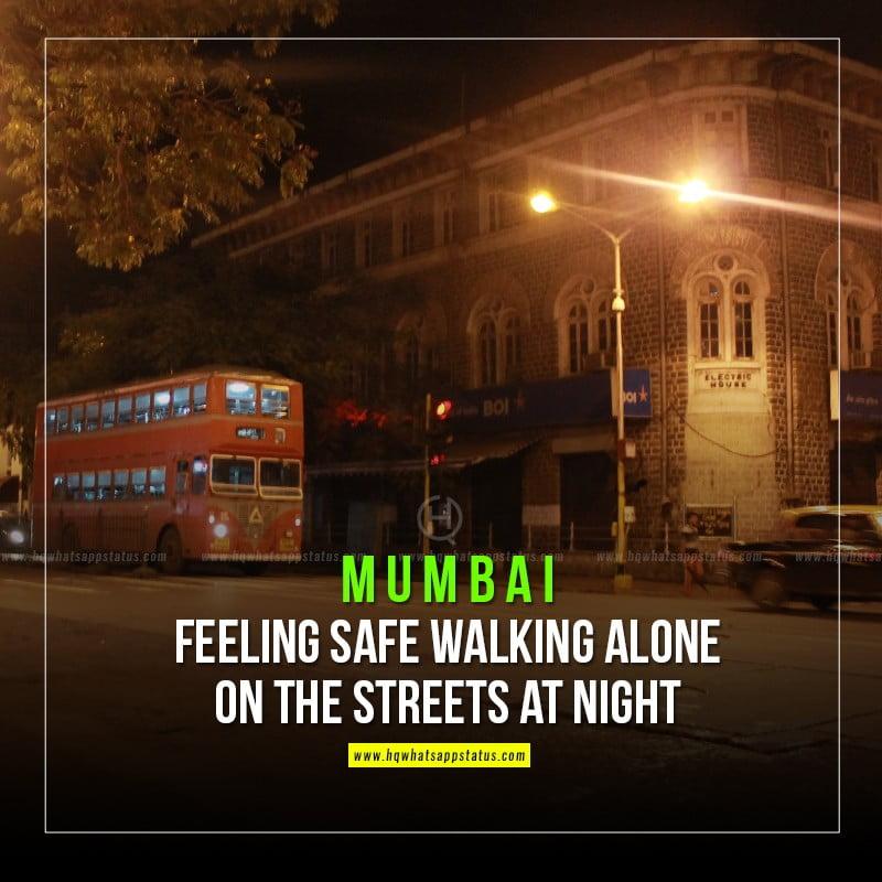 mumbai quotes images