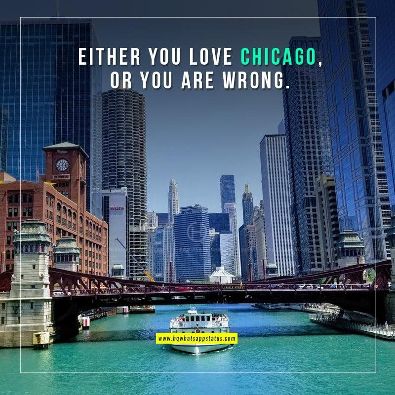 chicago style citation quotes