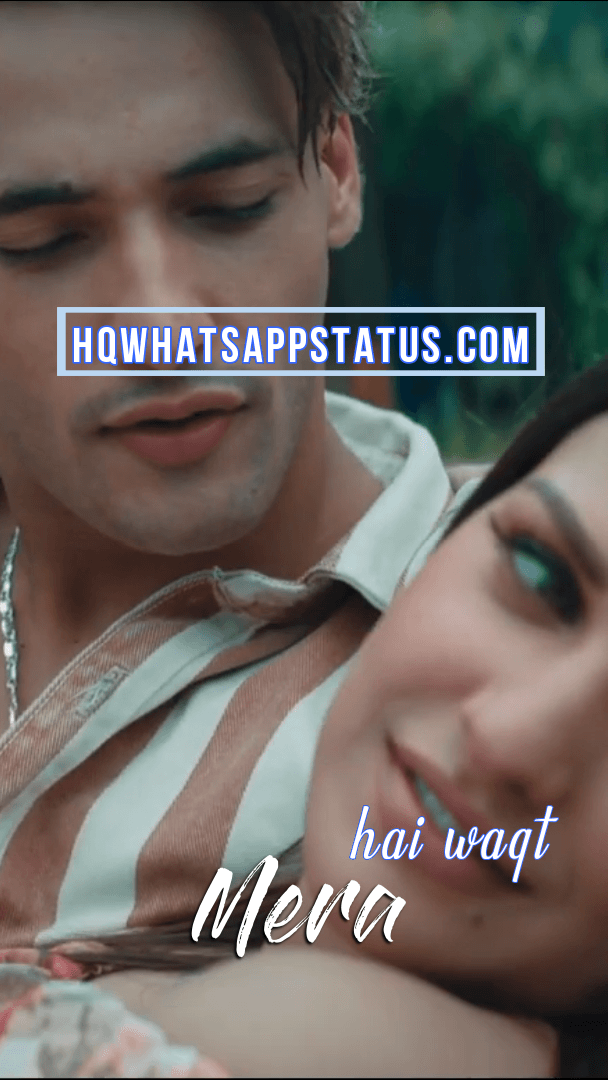 100 Best Songs Cute Love Status Video Download For Whatsapp