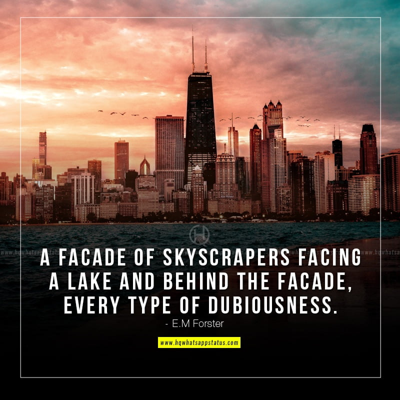 funny chicago quotes
