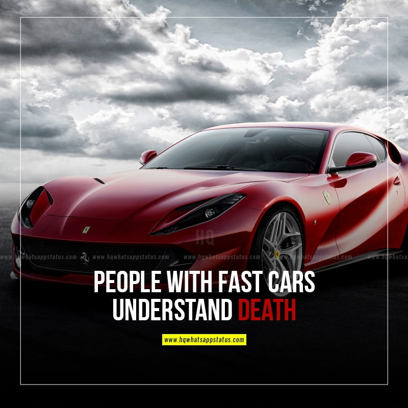 car accident quotes and sayings