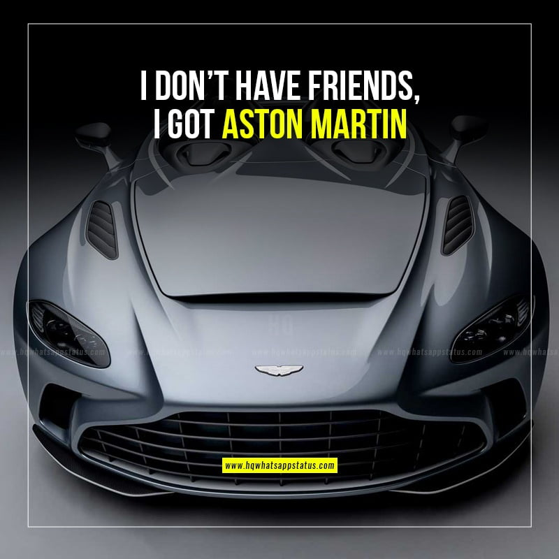 car guy quotes and sayings