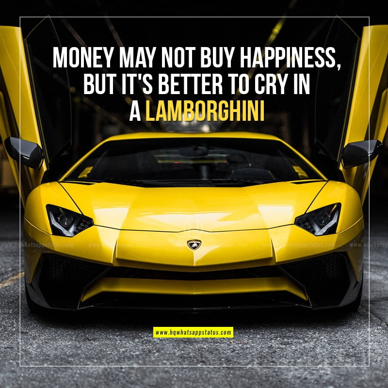 car lovers quotes