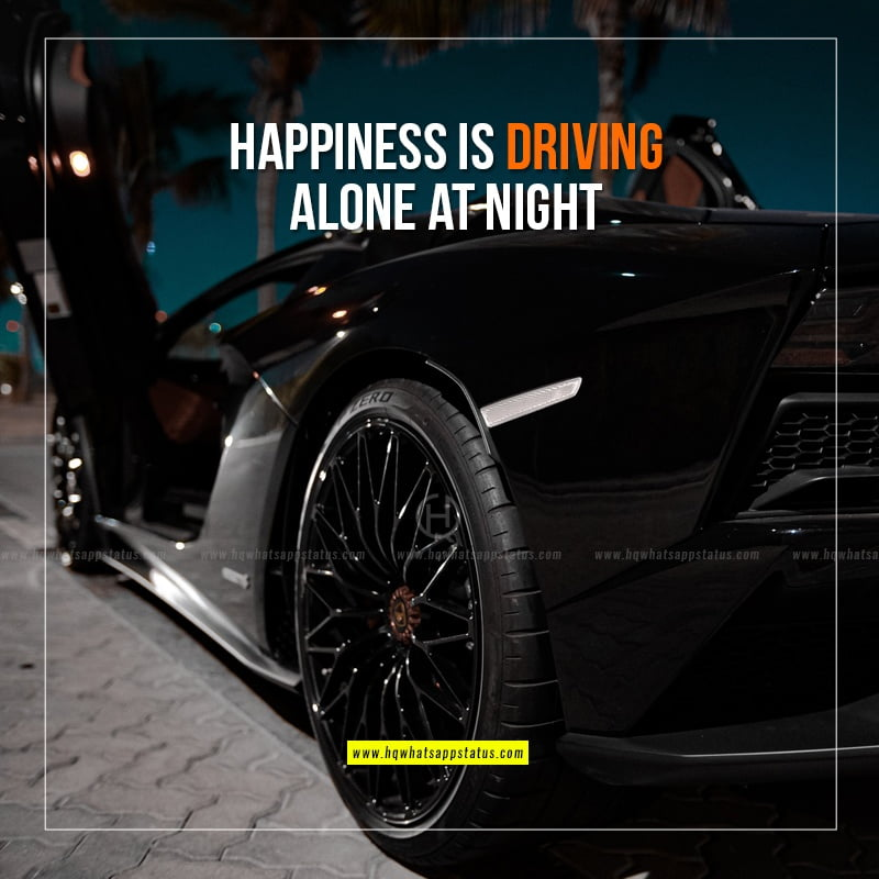 car passion quotes