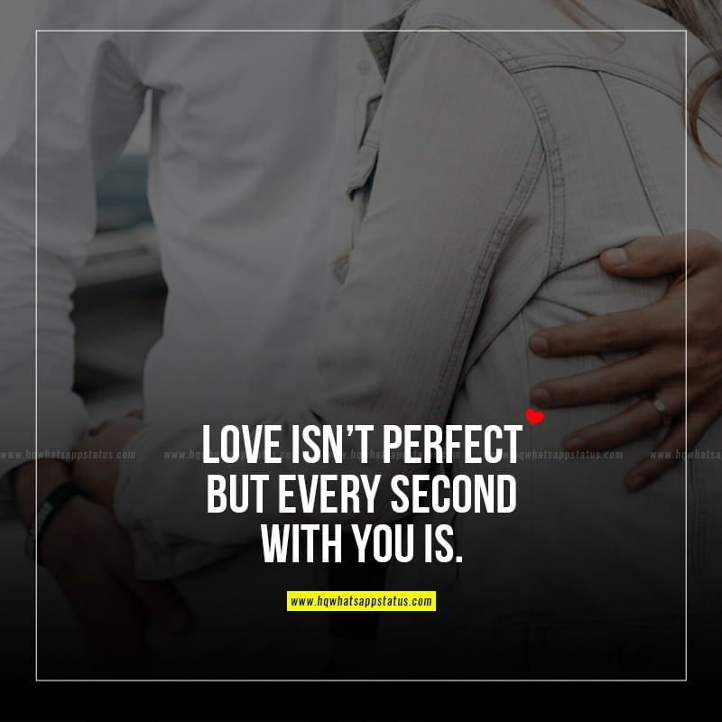 love quotes in english with images