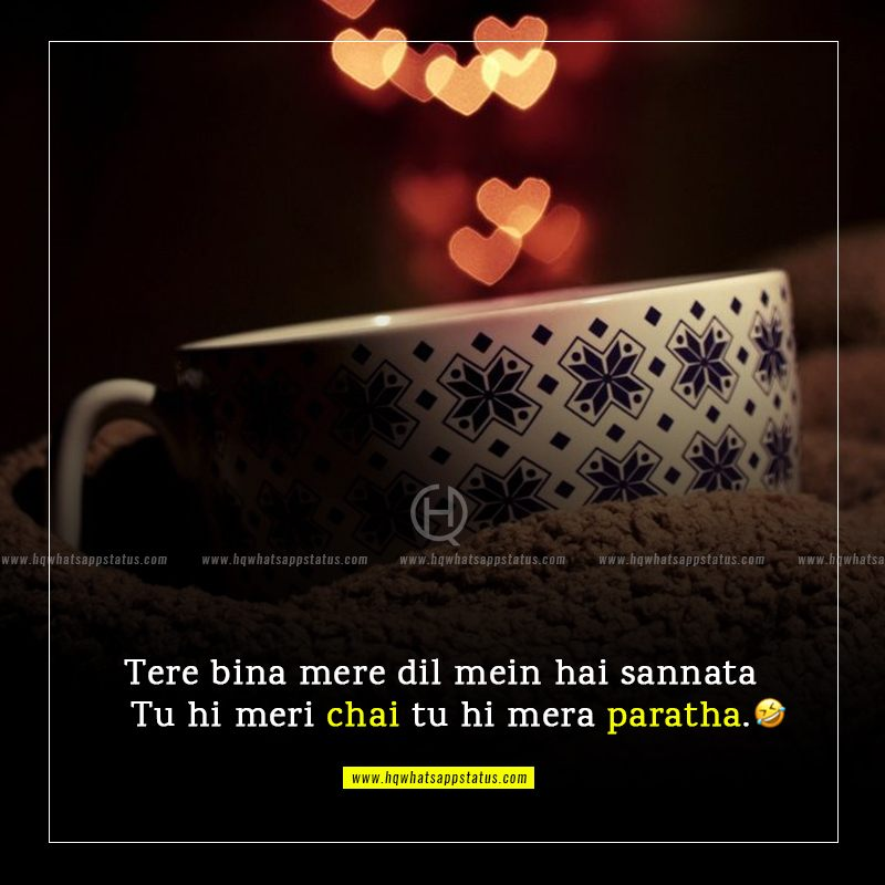 funny good morning quotes in hindi
