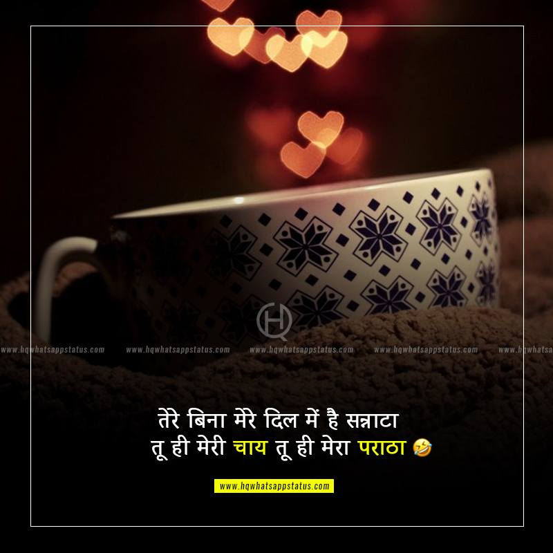 funny quotes with pictures in hindi