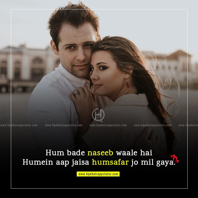 love image in hindi shayari