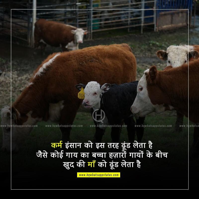 karma images sayings