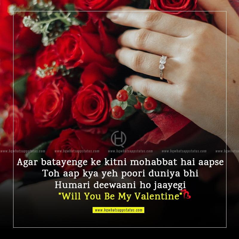 valentine day wishes for boyfriend