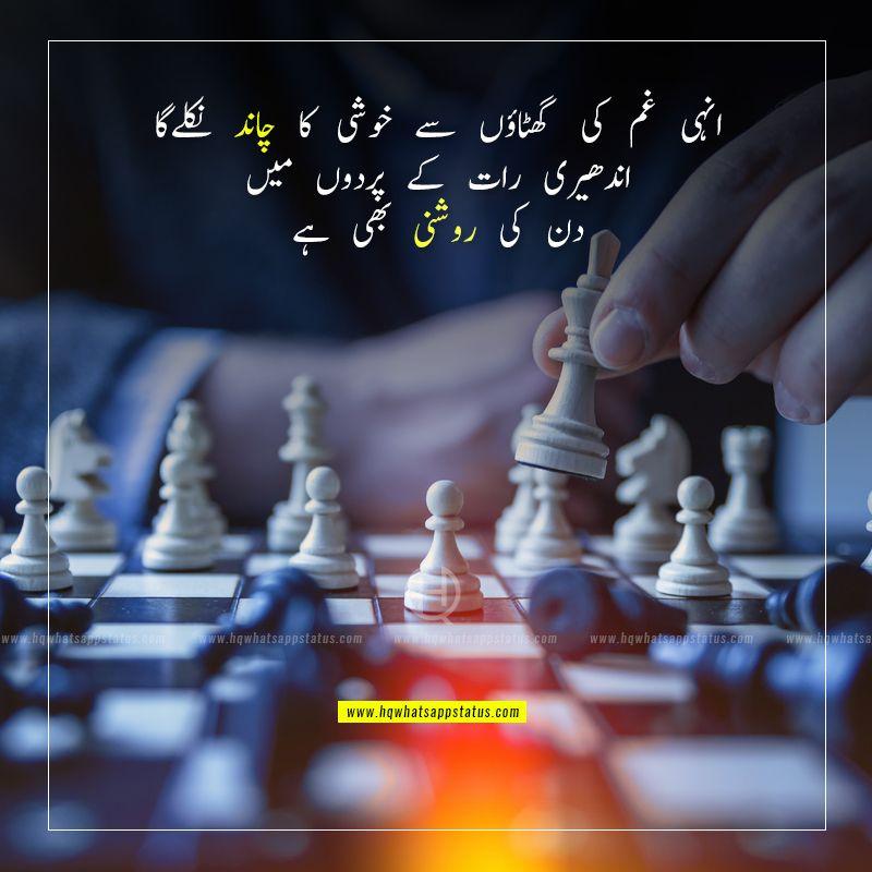 motivation in urdu