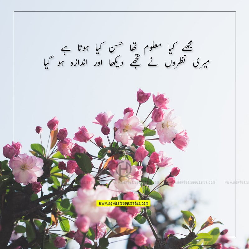 poetry for girls beauty