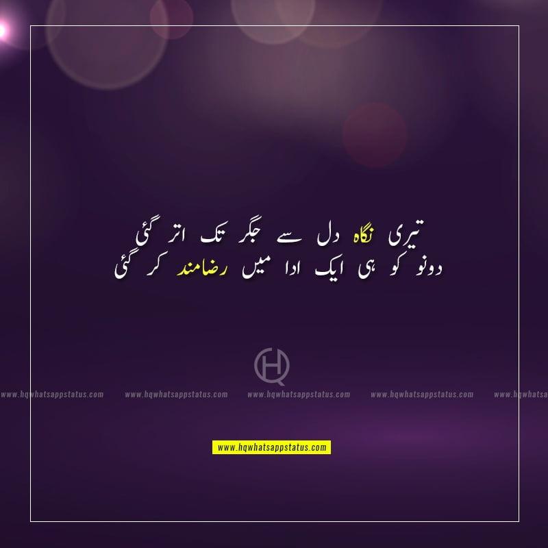 udas ankhain poetry